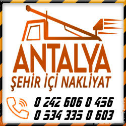 ALTINKUM NAKLİYECİ 0534 335 06 03
