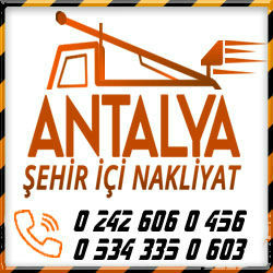 KUNDU NAKLİYECİLER 0534 335 0603