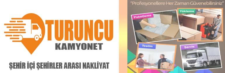 Antalya Kultur ucuz nakliye